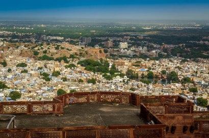 20130902_193_Jodhpur