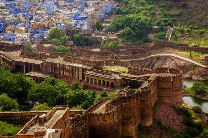 20130902_206_Jodhpur