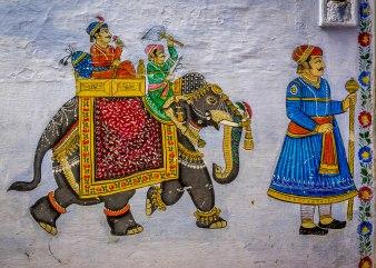 20130907_072_Udaipur