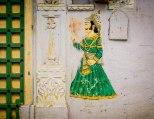 20130907_075_Udaipur