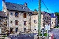 20130922_146_Chemin St Jacques