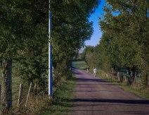 20130925_260_Chemin St Jacques
