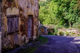20130926_351_Chemin St Jacques