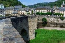 20130926_366_Chemin St Jacques