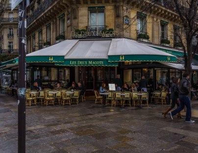 20140301_005_Paris
