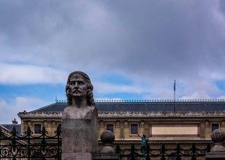 20140301_014_Paris