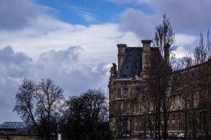 20140301_015_Paris
