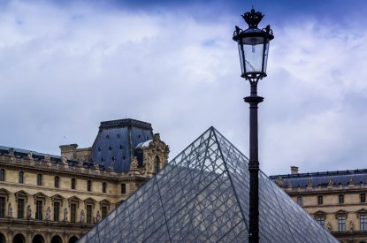 20140301_018_Paris