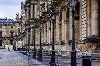 20140301_020_Paris