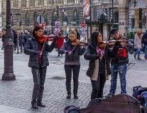 20140301_072_Paris