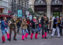 20140301_077_Paris