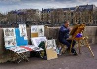 20140301_112_Paris