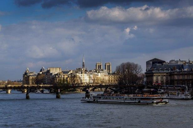 20140301_114_Paris