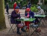 20140302_013_Paris