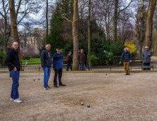 20140302_014_Paris