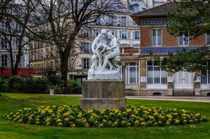 20140302_032_Paris