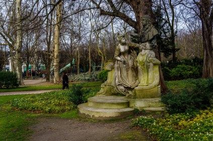 20140302_036_Paris