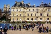 20140302_063_Paris