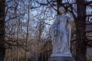 20140302_064_Paris
