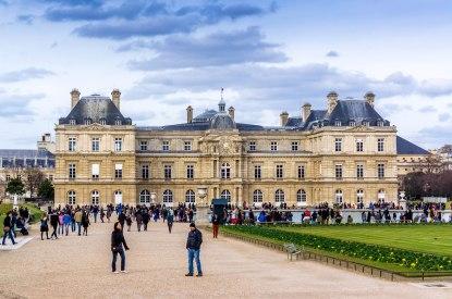 20140302_075_Paris