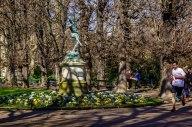 20140302_095_Paris