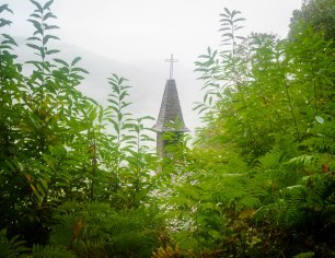 20130930_499_Chemin St Jacques