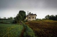 20131001_526_Chemin St Jacques