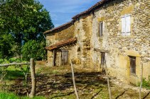 20131001_540_Chemin St Jacques