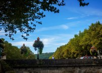 20131002_576_Chemin St Jacques