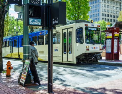 20140429_011_Portland