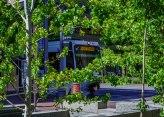 20140429_108_Portland
