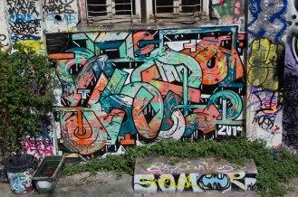 20140811_004_Paris