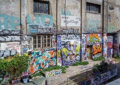 20140811_005_Paris
