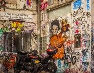 20140811_008_Paris