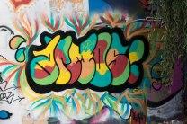 20140811_033_Paris