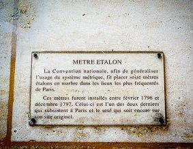 20140824_038_Paris