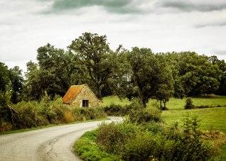 20131003_608_Chemin St Jacques-Edit