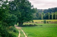 20131003_611_Chemin St Jacques-Edit-2