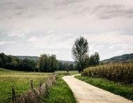 20131003_614_Chemin St Jacques-Edit-2