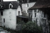 20131003_620_Chemin St Jacques-Edit