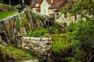 20131003_621_Chemin St Jacques-Edit