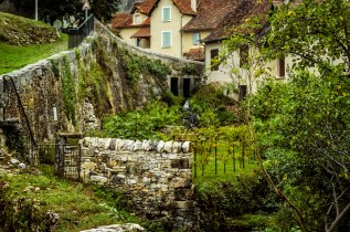 20131003_621_Chemin St Jacques-Edit