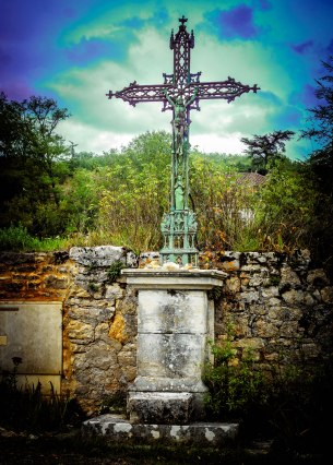 20131003_630_Chemin St Jacques-Edit