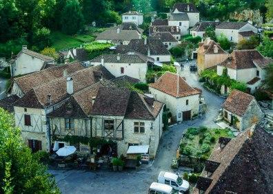 20131006_741_Chemin St Jacques
