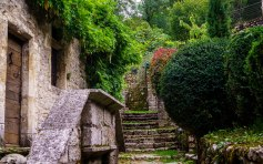 20131006_775_Chemin St Jacques