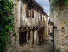20131006_776_Chemin St Jacques