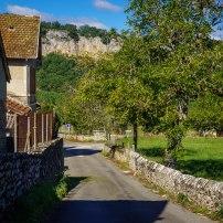 20131007_791_Chemin St Jacques