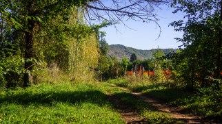20131008_801_Chemin St Jacques
