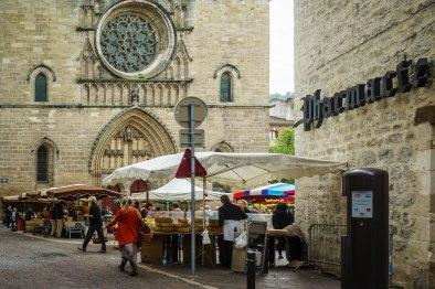 20131009_832_Chemin St Jacques