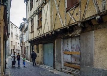 20131009_855_Chemin St Jacques